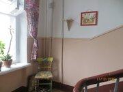 Москва, 1-но комнатная квартира, ул. Сокольническая 4-я д.1к1, 2850000 руб.