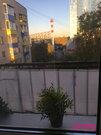 Химки, 1-но комнатная квартира, ул. Кольцевая д.4, 4650000 руб.