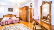 Москва, 5-ти комнатная квартира, ул. Архитектора Власова д.22, 146000000 руб.