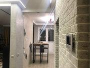 Красногорск, 3-х комнатная квартира, деревня Путилково д.улица Новотушинская, 10900000 руб.