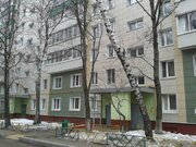 Комната в Царицыно, 1800000 руб.