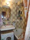 Москва, 3-х комнатная квартира, Андропова пр-кт. д.19, 15500000 руб.