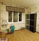 Домодедово, 2-х комнатная квартира, Северный мкр, Ломоносова ул д.10, 5400000 руб.