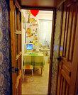 Королев, 1-но комнатная квартира, Королева пр-кт. д.10, 3300000 руб.