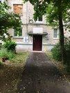 Лыткарино, 2-х комнатная квартира, ул. Октябрьская д.3, 3300000 руб.