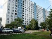 Продажа квартиры, м. Алтуфьево, Ул. Абрамцевская