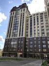 Москва, 1-но комнатная квартира, 1-я Мясниковская улица д.2, 13000000 руб.