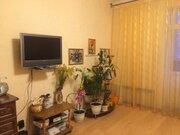 Фрязино, 1-но комнатная квартира, Павла Блинова проезд д.8, 3400000 руб.