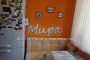 Продается 3-х комнатная квартира в отличном состояние с хорошим ремон