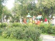 Продается 2-комнатная квартира в городе Дзержинский