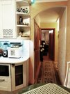 Калининец, 2-х комнатная квартира, ул. Фабричная д.13, 3800000 руб.