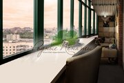 Москва, 2-х комнатная квартира, Ленинградское ш. д.130к3, 17500000 руб.