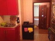 Щелково, 2-х комнатная квартира, ул. Талсинская д.26, 4850000 руб.