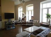 Москва, 4-х комнатная квартира, ул. Макаренко д.2/21с1, 27600000 руб.
