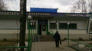 Голицыно, 1-но комнатная квартира, Западный пр-кт. д.4, 2350000 руб.