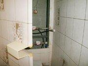 Москва, 2-х комнатная квартира, ул. Академика Семенова д.5, 7500000 руб.