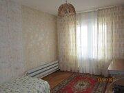 Москва, 3-х комнатная квартира, поселение воскресенское д.25, 6000000 руб.