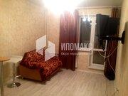 Киевский, 1-но комнатная квартира,  д.22а, 3300000 руб.