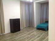 Химки, 2-х комнатная квартира, Заречная д.7 к1, 17500000 руб.