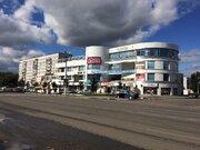 Коломна, 3-х комнатная квартира, ул. Октябрьской Революции д.338, 2650000 руб.