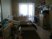 Москва, 2-х комнатная квартира, ул. Новаторов д.4к5, 13500000 руб.