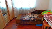 Куровское, 2-х комнатная квартира, ул. Вокзальная д.29, 4000000 руб.