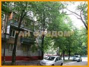 Москва, 2-х комнатная квартира, ул. Херсонская д.18, 7990000 руб.