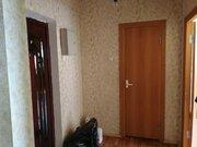 Чехов, 3-х комнатная квартира, ул. Земская д.23, 4299999 руб.
