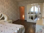 Щелково, 3-х комнатная квартира, ул. Институтская д.2а, 7500000 руб.