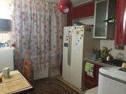 Кубинка, 3-х комнатная квартира, ул. Генерала Вотинцева д.14, 3600000 руб.