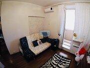 Клин, 2-х комнатная квартира, ул. Чайковского д.60 к2, 3800000 руб.