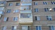 Руза, 1-но комнатная квартира, ул. Почтовая д.1, 2350000 руб.