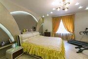 Просторный коттедж в Щербинке, Москва, 20999000 руб.