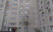2х комнатная квартира во Фрязино