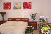 Красногорск, 2-х комнатная квартира, Подмосковный бульвар д.12, 9350000 руб.
