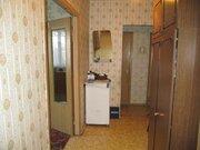 Москва, 2-х комнатная квартира, Чечерский проезд д.52, 7800000 руб.