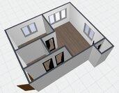 Калининец, 1-но комнатная квартира,  д.12, 2300000 руб.