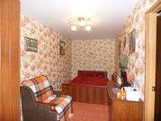 Краснозаводск, 2-х комнатная квартира, ул. Театральная д.8, 1630000 руб.