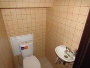 Продажа, Апрелевка, 2х эт. дом 105 м.+ участок 5 соток, 7900000 руб.