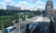 Москва, 3-х комнатная квартира, ул. Флотская д.7 к1, 120000 руб.