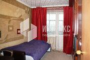 Яковлевское, 2-х комнатная квартира,  д.126, 4950000 руб.