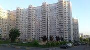 2х ком. кв. м.Саларьево, пос. Внуковское, 58 кв. м. 6900000.00
