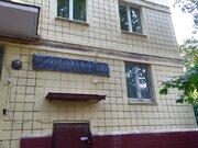 Москва, 2-х комнатная квартира, ул. Башиловка Нов. д.10, 6300000 руб.