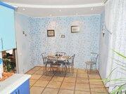 Протвино, 2-х комнатная квартира, Академика Сахарова пр-кт. д.2, 5500000 руб.