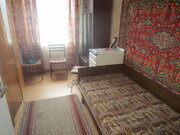 Серпухов, 2-х комнатная квартира, Мишина проезд д.20, 16000 руб.