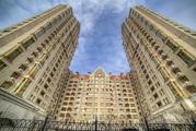 Срочная продажа многокомнатной квартиры на 25 этаже!