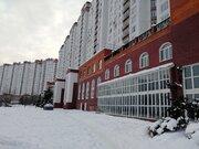 2-комнатная квартира в г. Дзержинский, рядом с Томилинским лесом