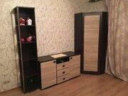 Королев, 1-но комнатная квартира, ул. Коммунальная д.30, 4199000 руб.
