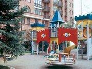 Продажа квартиры, Щукино район