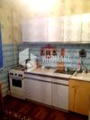 Киевский, 1-но комнатная квартира,  д., 18000 руб.
